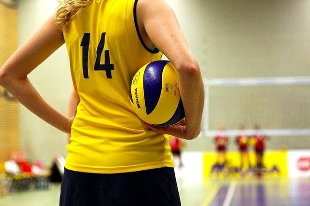 volleyball-520093_640-min