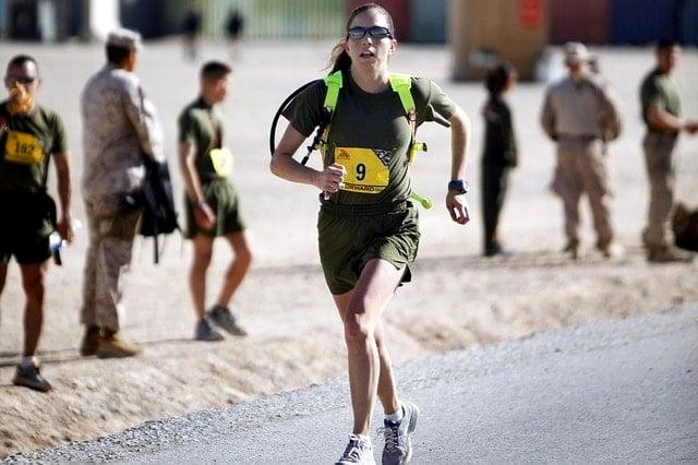 runner-579129_640-min