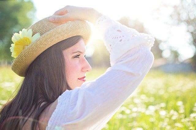 Pretty woman 1509959 640 min