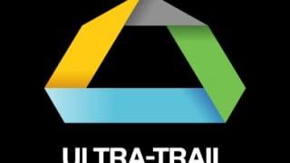 ウルトラトレイル・マウントフジSTY・UTMFに出場する為のポイント。