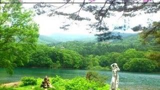 山形県第1回 蔵王温泉国際トレイルランニング大会