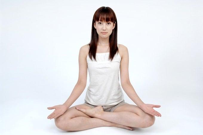トレイルランナーなら使いたい体脂肪をエネルギーに変えるベスパとは。