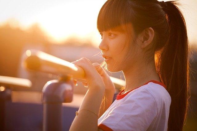 女性初心者の練習トレーニング方法を紹介!トレイルランニング大学。