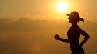 東京マラソン2016の抽選結果発表!当選・落選どっちだ?