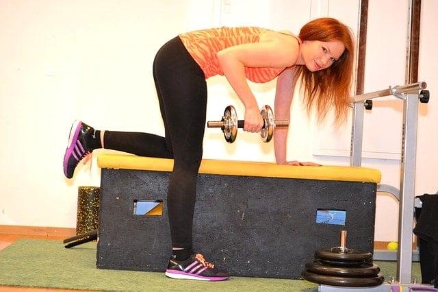 高タンパクで筋肉増強!トレーニング後に飲むべきミルクプロテインとは?