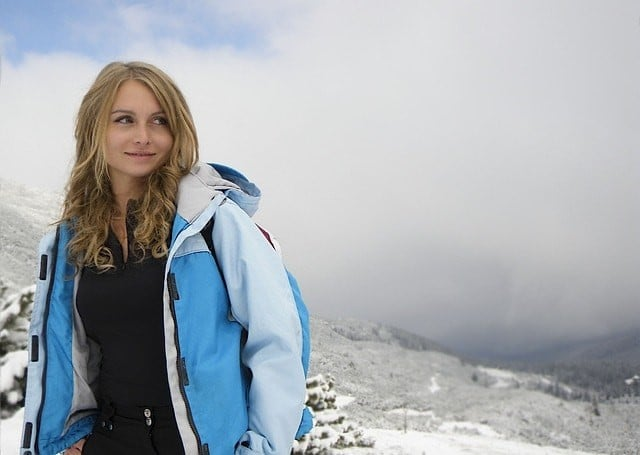 南谷真鈴冒険の書発売!ユニクロでエベレストを登頂した女性登山家。
