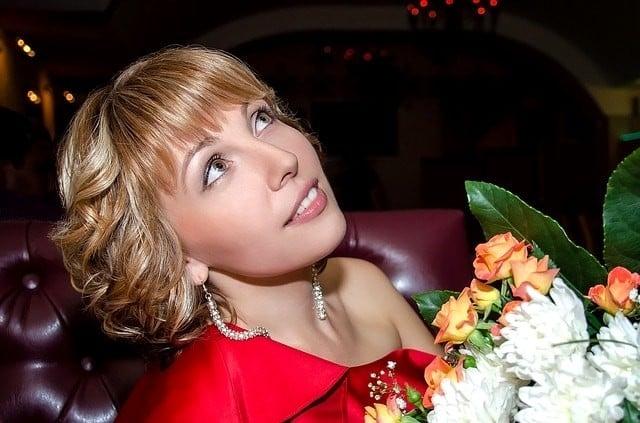 カペルミュールは女性に人気!千鳥格子リオン半袖ジャージ購入感想。