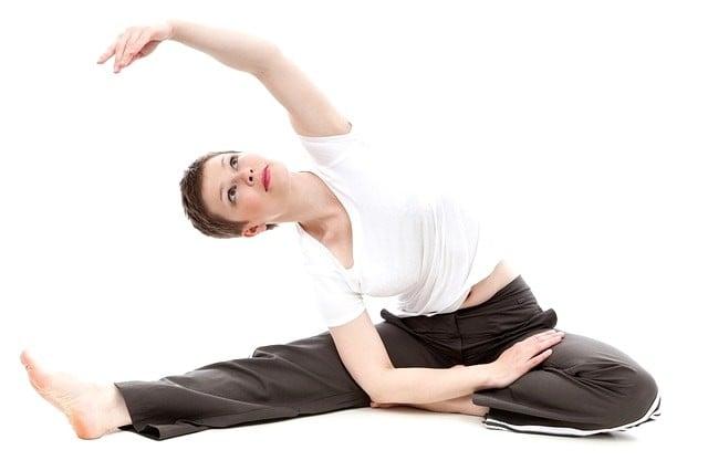 筋力トレーニングをするなら必須アミノ酸やグルタミンを摂ろう。