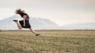 速くなるウルトラマラソン・トレイルランのトレーニング方法を紹介。