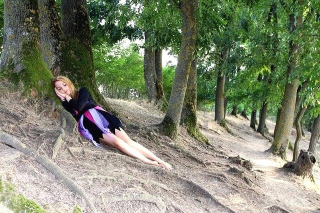 ハセツネCUP2017は暑さで水不足に!リタイアしたらどうなるか実践。