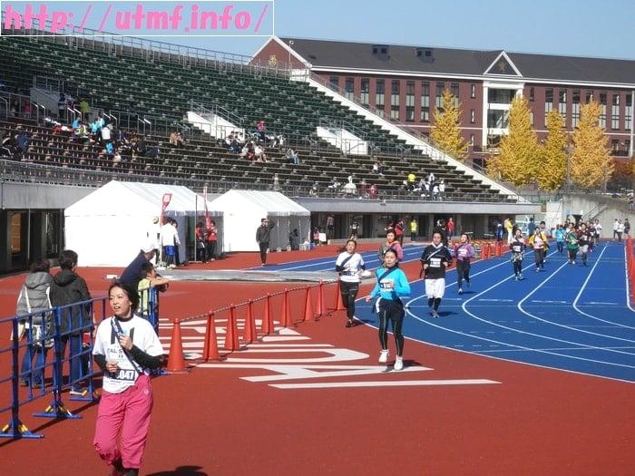 仙台リレーマラソン2016に初参加!皆でフルマラソン走った結果。