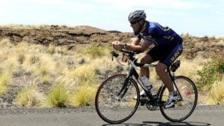 ロードバイクの醍醐味はブルベにあった!女性も参加200Kmの完走方法。