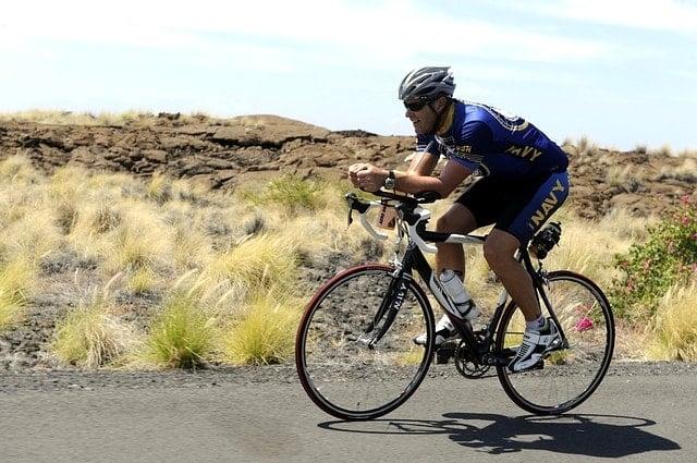 ロードバイクの醍醐味はブルベにあった!200Kmから1000Kmの完走方法。