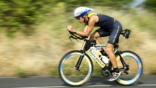 ロードバイクを予算内で購入!ギア数と自転車メーカーから選ぶ極意。