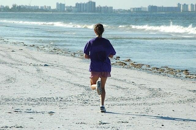 サブ5・サブ4の練習に最適!大会で結果を出せるマラソンシューズ。