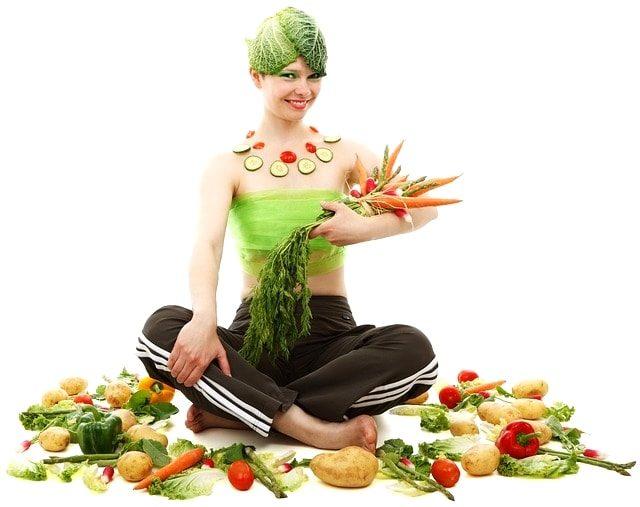 健康増進や筋肉の成長促進には飲むヨーグルトのビフィズス菌が必要。