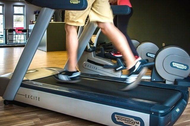 運動不足からのフルマラソン挑戦!完走する為のトレーニングメニュー。
