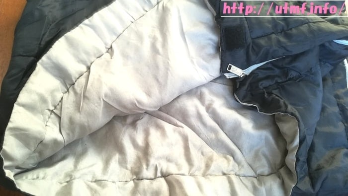 山の日前にアウトドア・キャンプ用品を!テントと寝袋を準備せよ。