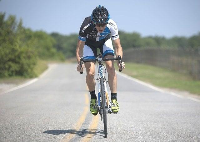 暑い夏はパールイズミのサイクルジャージで乗り切れ!半袖ウェア比較。