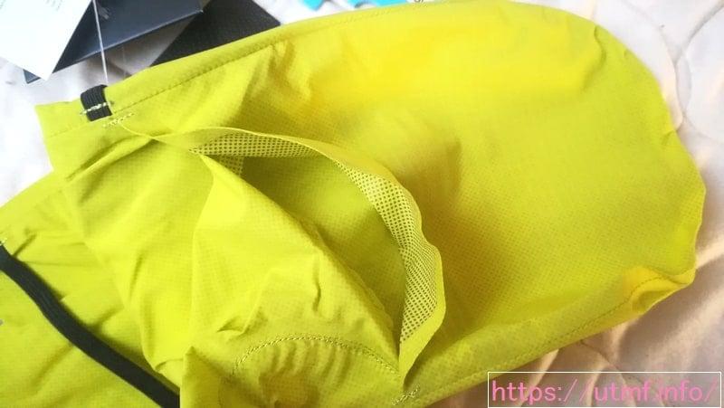 雨や雪も関係ない!防水手袋と保温性が高いミッドレイヤー紹介。