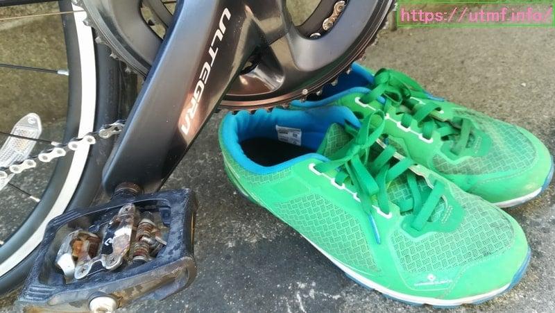 ロードバイクを買ったら読む記事10選!未経験初心者もこれで安心。