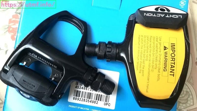 PD-R540-LA( EPDR540LA)