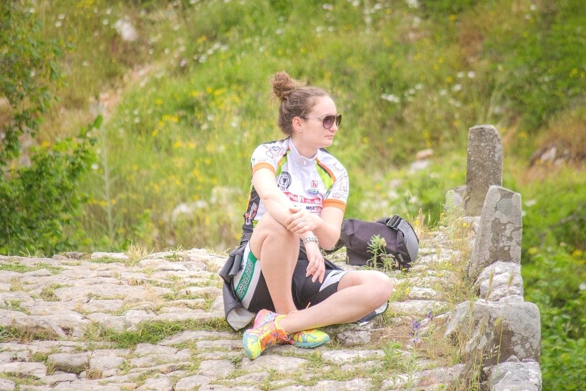 サイトウインポートのサイクリングタイツが安い!夏冬レーパン紹介。