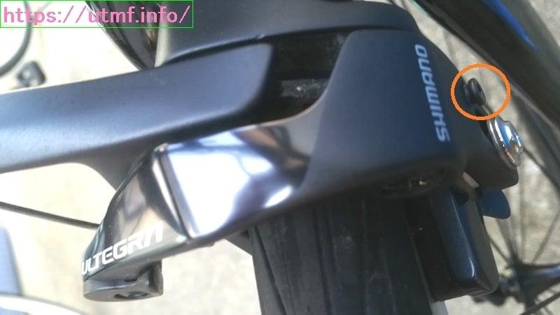 通信販売でロードバイクを買ったら最初にやるべき設定調整方法。
