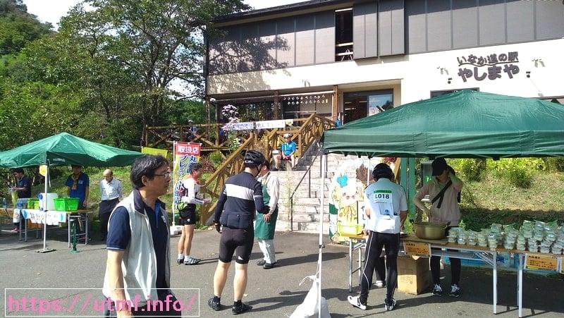 Cycle-Festa-Marumori2019