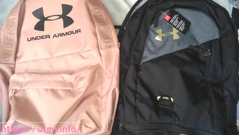 Under Armour UA Loudon