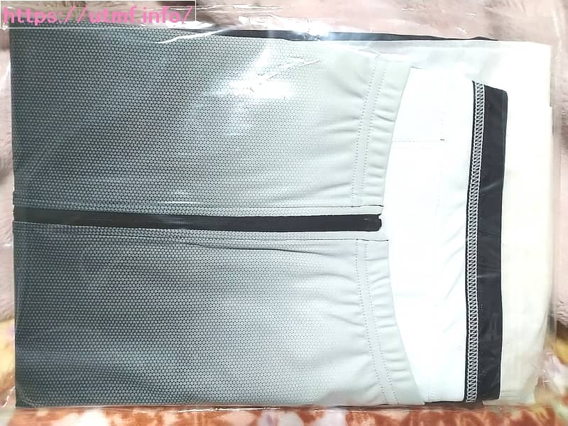 Pearl Izumi Ignite Cycle Jersey 321-B