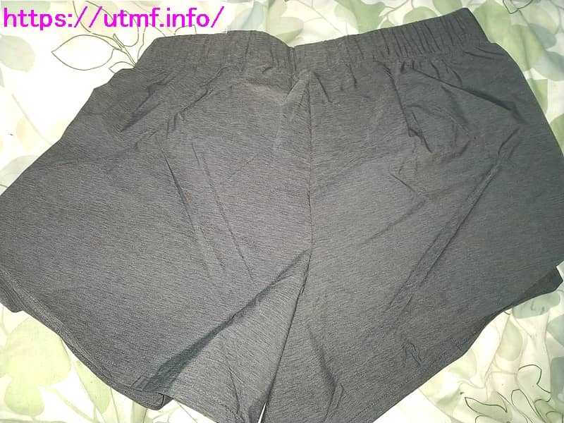 The North Face Women's Swallow Tail Shorts