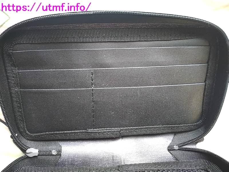 pearl-izumi-waterproof-ride-wallet